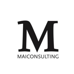 https://mlxm7aqe2jgf.i.optimole.com/Aela1vA-490W-dY4/w:300/h:300/q:90/https://www.fitforprofit.ch/wp-content/uploads/2021/06/Maiconsulting.jpg