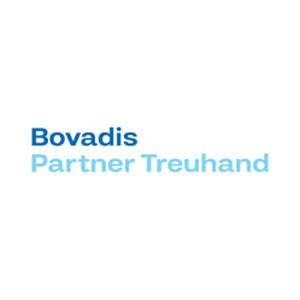 https://mlxm7aqe2jgf.i.optimole.com/Aela1vA-9ZZExUx_/w:300/h:300/q:90/https://www.fitforprofit.ch/wp-content/uploads/2021/06/Bovadis_Logo_300x300.jpg