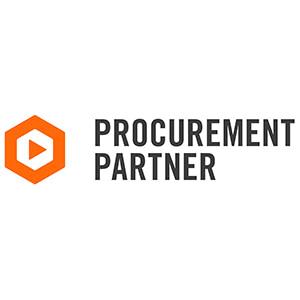 https://mlxm7aqe2jgf.i.optimole.com/Aela1vA-ADeHWgYM/w:300/h:300/q:90/https://www.fitforprofit.ch/wp-content/uploads/2021/06/Procurement-Parnter_Logo_300x300.jpg