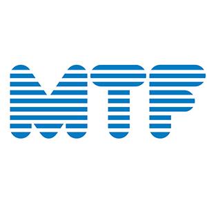 https://mlxm7aqe2jgf.i.optimole.com/Aela1vA-LBawFW3C/w:300/h:300/q:90/https://www.fitforprofit.ch/wp-content/uploads/2021/06/MTF.jpg
