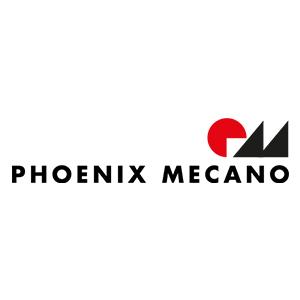 https://mlxm7aqe2jgf.i.optimole.com/Aela1vA-LsbARmIm/w:300/h:300/q:90/https://www.fitforprofit.ch/wp-content/uploads/2021/06/phoenix-mecano_Logo_300x300.jpg