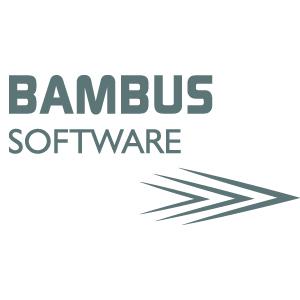 https://mlxm7aqe2jgf.i.optimole.com/Aela1vA-YOCygfy1/w:300/h:300/q:90/https://www.fitforprofit.ch/wp-content/uploads/2021/06/Bambus.jpg