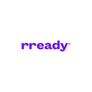 https://mlxm7aqe2jgf.i.optimole.com/Aela1vA-gX2M60Gq/w:300/h:300/q:90/https://www.fitforprofit.ch/wp-content/uploads/2021/06/rready_Logo_300x300.jpg