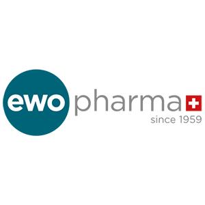 https://mlxm7aqe2jgf.i.optimole.com/Aela1vA-hCU6hJ8J/w:300/h:300/q:90/https://www.fitforprofit.ch/wp-content/uploads/2021/06/Ewopharma_Logo_300x300.jpg