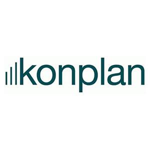 https://mlxm7aqe2jgf.i.optimole.com/Aela1vA-kDMZz-nb/w:300/h:300/q:90/https://www.fitforprofit.ch/wp-content/uploads/2021/06/Konplan_Logo_300x300.jpg
