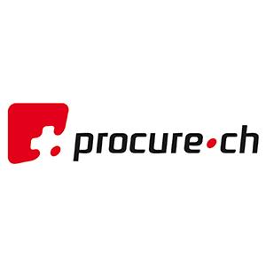 https://mlxm7aqe2jgf.i.optimole.com/Aela1vA-p0GRTZhH/w:300/h:300/q:90/https://www.fitforprofit.ch/wp-content/uploads/2021/06/procure_Logo_300x300.jpg