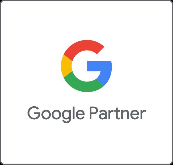https://mlxm7aqe2jgf.i.optimole.com/Aela1vA-p9PbP_Wz/w:598/h:571/q:90/https://www.fitforprofit.ch/wp-content/uploads/2021/07/Partner-RGB.png