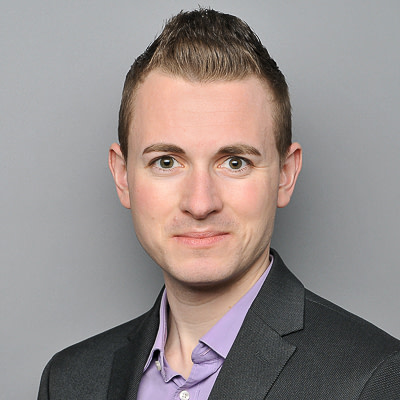 https://mlxm7aqe2jgf.i.optimole.com/Aela1vA-shZaqvER/w:400/h:400/q:90/https://www.fitforprofit.ch/wp-content/uploads/2021/06/Profilbild_Frederik-Schafmeister.jpg