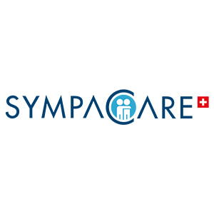 https://mlxm7aqe2jgf.i.optimole.com/Aela1vA-udyrFduf/w:300/h:300/q:90/https://www.fitforprofit.ch/wp-content/uploads/2021/06/Sympacare_Logo_300x300.jpg